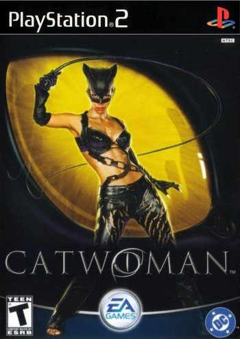 https://static.tvtropes.org/pmwiki/pub/images/catwoman_ps2_cover.jpg