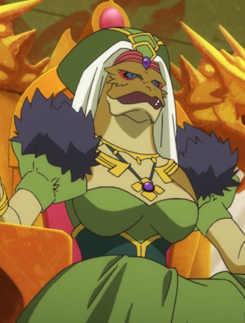 https://static.tvtropes.org/pmwiki/pub/images/cautious_hero_dragon_mother.png