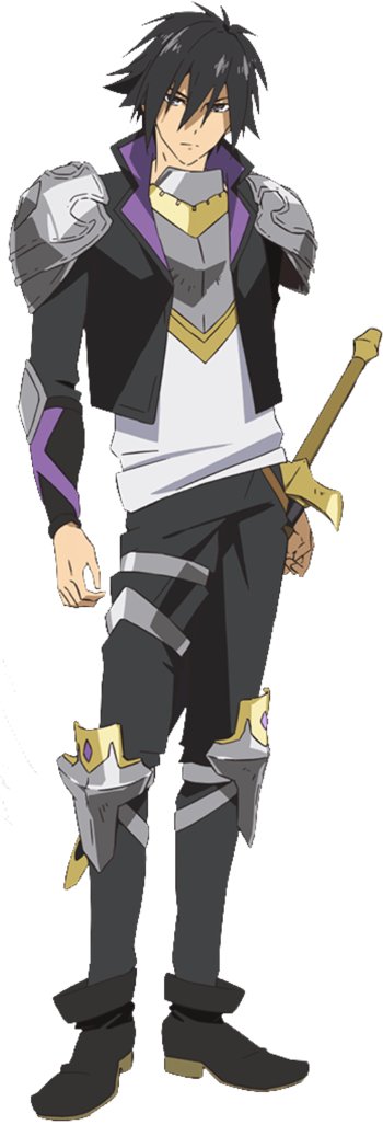 https://static.tvtropes.org/pmwiki/pub/images/cautious_hero_seiya.png