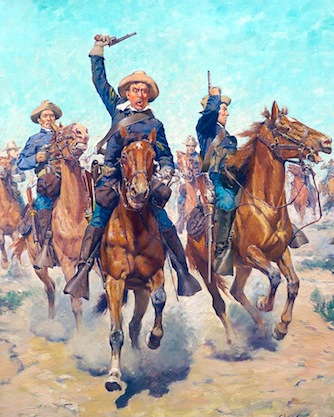 http://static.tvtropes.org/pmwiki/pub/images/cavalry_charge_1905_4616.jpg