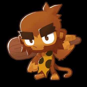 https://static.tvtropes.org/pmwiki/pub/images/cave_monkey.png