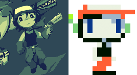 https://static.tvtropes.org/pmwiki/pub/images/cave_story_comparison.png