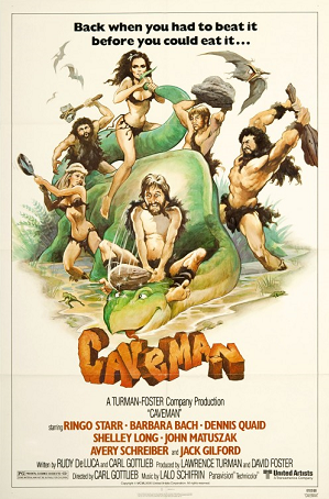 http://static.tvtropes.org/pmwiki/pub/images/caveman.png