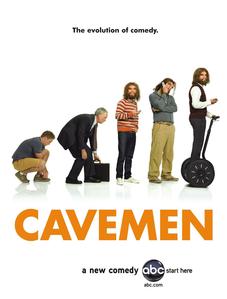 https://static.tvtropes.org/pmwiki/pub/images/cavemen_5.png