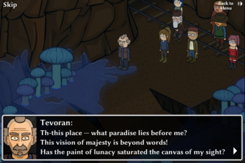 https://static.tvtropes.org/pmwiki/pub/images/cavern_of_euphoria.png