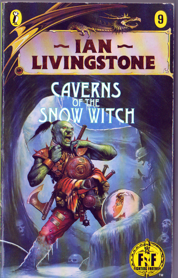 https://static.tvtropes.org/pmwiki/pub/images/caverns_of_dat_snow_switch.jpg