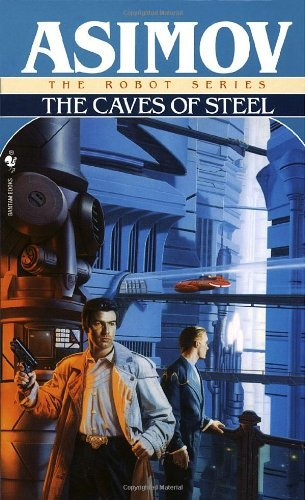 http://static.tvtropes.org/pmwiki/pub/images/caves_of_steel.jpg