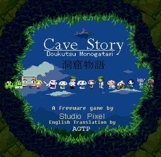 http://static.tvtropes.org/pmwiki/pub/images/caves_story_325_2468.jpg