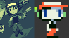 https://static.tvtropes.org/pmwiki/pub/images/cavestory-comparison.png
