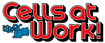 https://static.tvtropes.org/pmwiki/pub/images/caw_logo_english.png