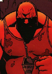 http://static.tvtropes.org/pmwiki/pub/images/caza_darkseid_2205.png