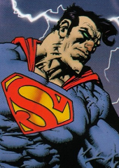 https://static.tvtropes.org/pmwiki/pub/images/caza_superman_6603.jpg