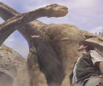 https://static.tvtropes.org/pmwiki/pub/images/cbd_argentinosaurus.jpg