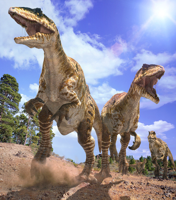 https://static.tvtropes.org/pmwiki/pub/images/cbd_giganotosaurus.jpg