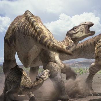 http://static.tvtropes.org/pmwiki/pub/images/cbd_macrogryphosaurus.jpg