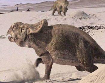 http://static.tvtropes.org/pmwiki/pub/images/cbd_protoceratops.jpg
