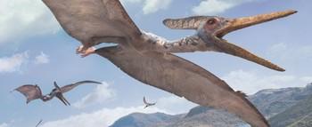 http://static.tvtropes.org/pmwiki/pub/images/cbd_pteranodon.jpg