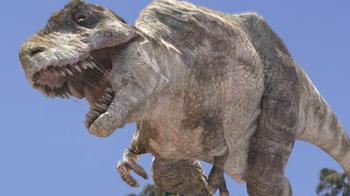 http://static.tvtropes.org/pmwiki/pub/images/cbd_tarbosaurus.png