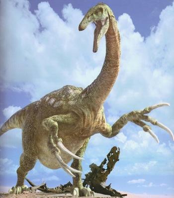 https://static.tvtropes.org/pmwiki/pub/images/cbd_therizonosaurus.jpg