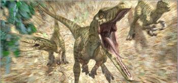 http://static.tvtropes.org/pmwiki/pub/images/cbd_velociraptor.jpg
