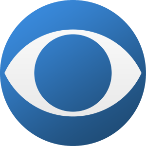 an introduction to the analysis of cbs broadcasting Women in tv broadcast news: reporters and sources in hard news stories by  i introduction  except for the october 8 broadcast of cbs evening news with .