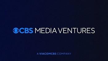 https://static.tvtropes.org/pmwiki/pub/images/cbs_media_ventures_logo.jpg