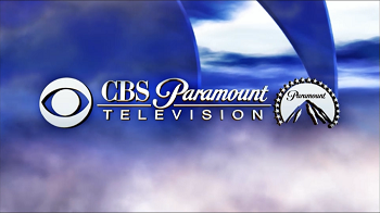 https://static.tvtropes.org/pmwiki/pub/images/cbs_paramount_television_logo.png