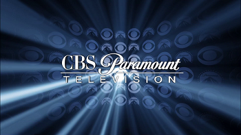 https://static.tvtropes.org/pmwiki/pub/images/cbs_paramount_television_logo_2.png