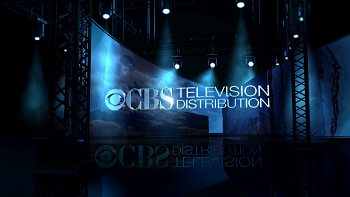 https://static.tvtropes.org/pmwiki/pub/images/cbs_television_distribution_logo.png