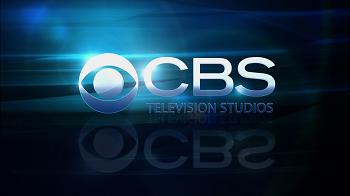 https://static.tvtropes.org/pmwiki/pub/images/cbs_television_studios_logo.png