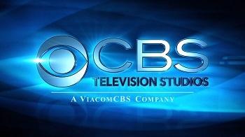https://static.tvtropes.org/pmwiki/pub/images/cbs_television_studios_logo_2.jpg