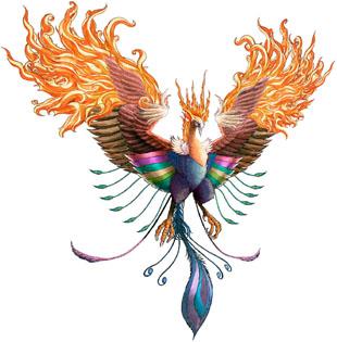 http://static.tvtropes.org/pmwiki/pub/images/cc-phoenix2_1855.jpg