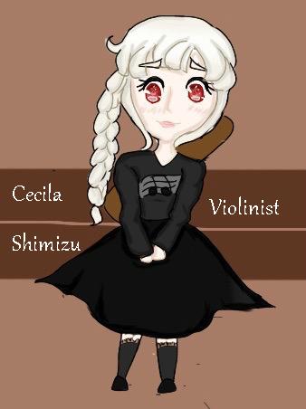 https://static.tvtropes.org/pmwiki/pub/images/cecelia_shimizu_6.png
