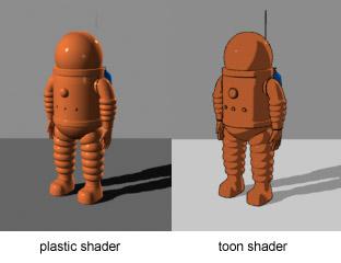 https://static.tvtropes.org/pmwiki/pub/images/cel-shaded-animation.jpg