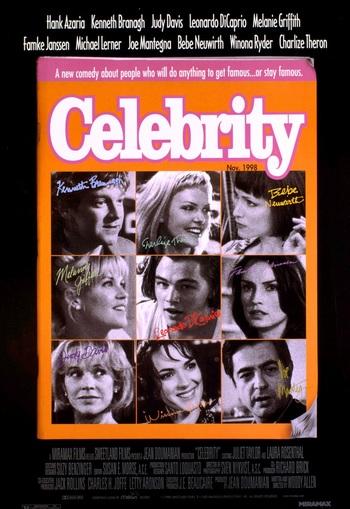 https://static.tvtropes.org/pmwiki/pub/images/celebrity.jpg