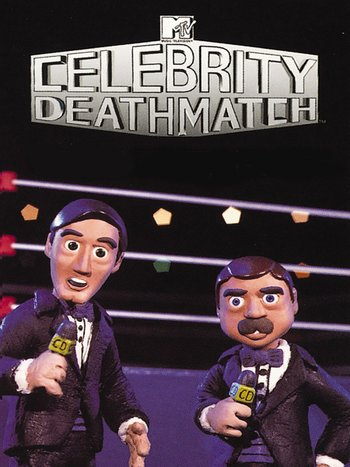 https://static.tvtropes.org/pmwiki/pub/images/celebrity_deathmatch.jpg