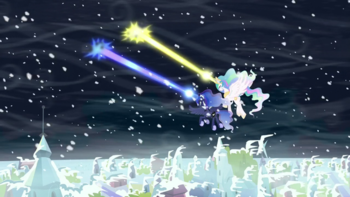 https://static.tvtropes.org/pmwiki/pub/images/celestia_and_luna_zapping_storm_clouds_s6e2.png