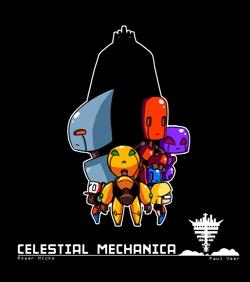 https://static.tvtropes.org/pmwiki/pub/images/celestialmechanica_3577.jpg