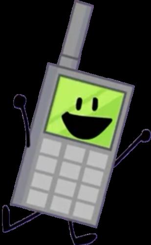https://static.tvtropes.org/pmwiki/pub/images/cell_phonenew.png