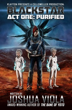 https://static.tvtropes.org/pmwiki/pub/images/celldweller_blackstar_act_one_purified_book_new_cover_small_2_3202.jpg