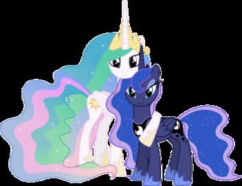 https://static.tvtropes.org/pmwiki/pub/images/celtestia_and_luna_mlp_fim_princess_luna_and_princess_celestia_33271909_1020_784_removebg_preview.png
