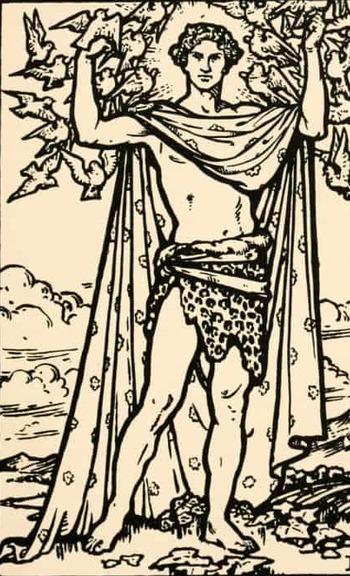 https://static.tvtropes.org/pmwiki/pub/images/celtic_gods_aengus_min_2.jpg
