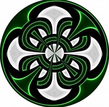 https://static.tvtropes.org/pmwiki/pub/images/celtic_symbol.jpg