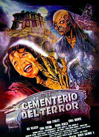 https://static.tvtropes.org/pmwiki/pub/images/cementeriodelterrormovieposter.png
