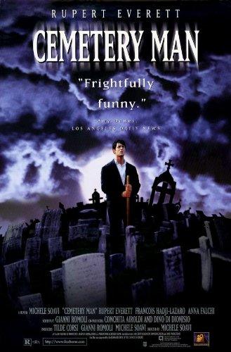 http://static.tvtropes.org/pmwiki/pub/images/cemetery_man_5206.jpg