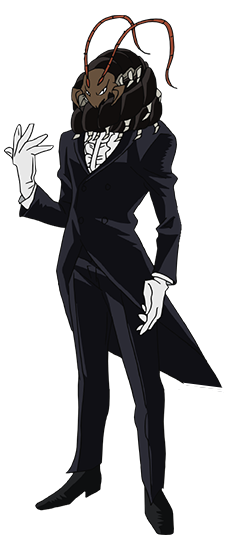 https://static.tvtropes.org/pmwiki/pub/images/centipeder_anime_3.png
