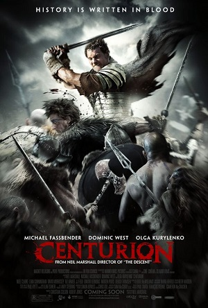 https://static.tvtropes.org/pmwiki/pub/images/centurion-movie-poster_962.jpg