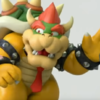 https://static.tvtropes.org/pmwiki/pub/images/ceo_bowser.png