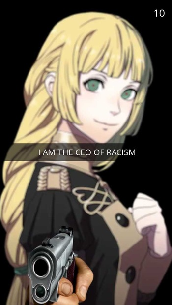 Fire Emblem Three Houses Memes Tv Tropes Sign in and start exploring all the free, organizational tools for your email. fire emblem three houses memes tv