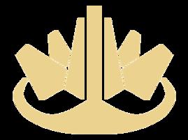 https://static.tvtropes.org/pmwiki/pub/images/cephalon_simaris_4.png